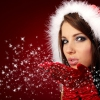Have Yourself A Merry Little Christmas Karaoke Martina McBride