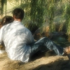 I Believe In You Karaoke Don Williams