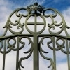 When I Get Where I'm Going Karaoke Brad Paisley