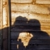 Kiss Me Mary Karaoke Derek Ryan