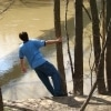 Live, Laugh, Love Karaoke Clay Walker