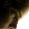 Would You Go With Me Karaoke Josh Turner