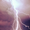 Storms Never Last Karaoke Dr. Hook & The Medicine Show