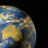The World Karaoke Brad Paisley