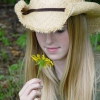 The Belle Of Liverpool Karaoke Derek Ryan