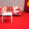 You Need A Man Around Here Karaoke Brad Paisley